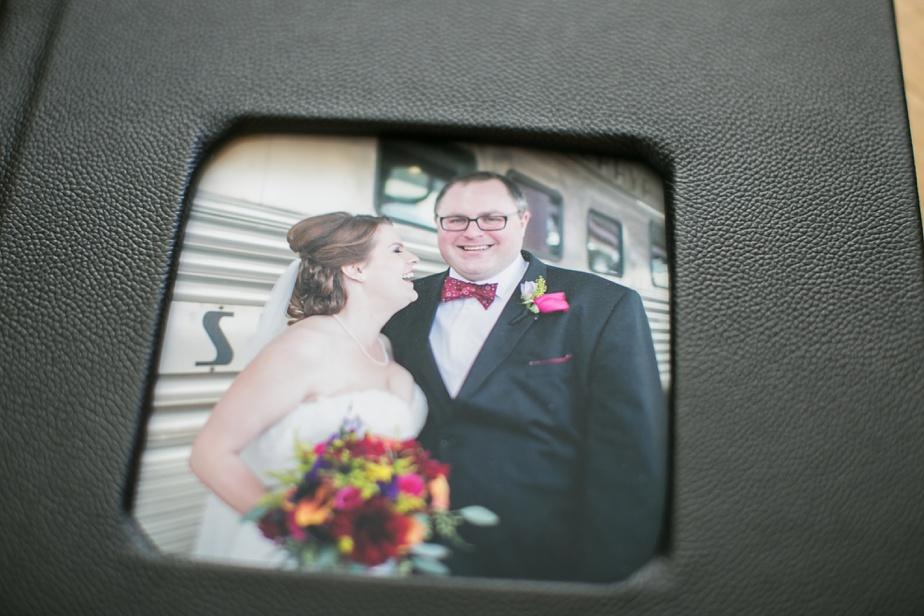 Wedding-Albums_0161