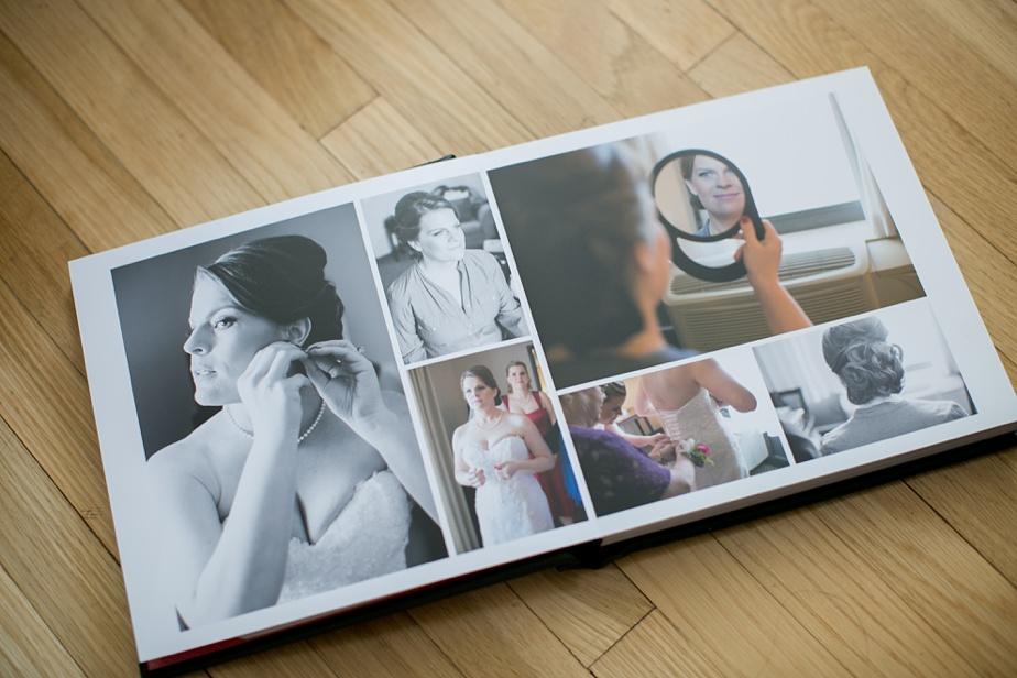 Wedding-Albums_0162