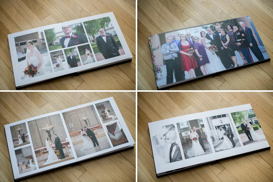 Wedding-Albums_0163