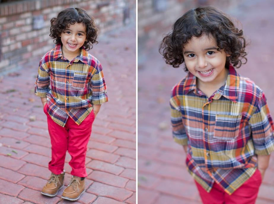 Children-Headshots_0221