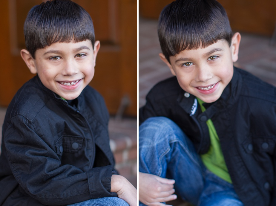 Children-Headshots_0223