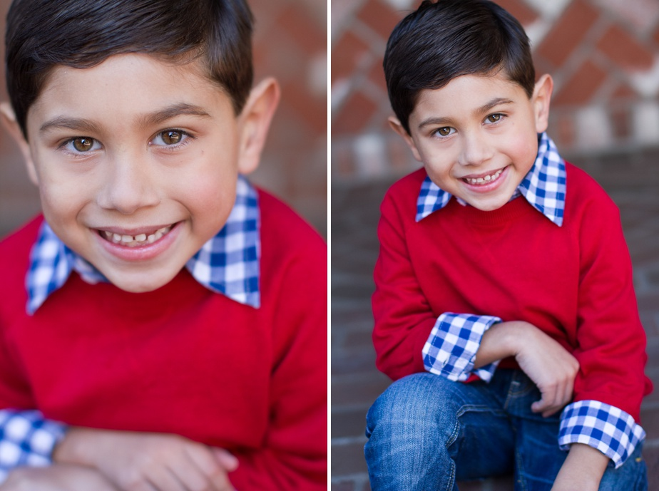 Children-Headshots_0225