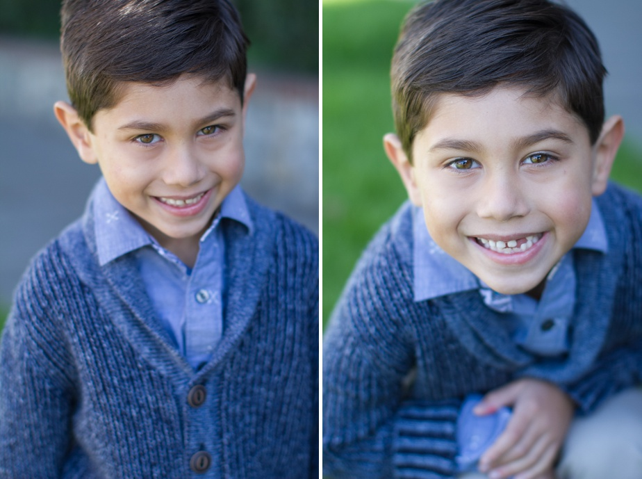 Children-Headshots_0227