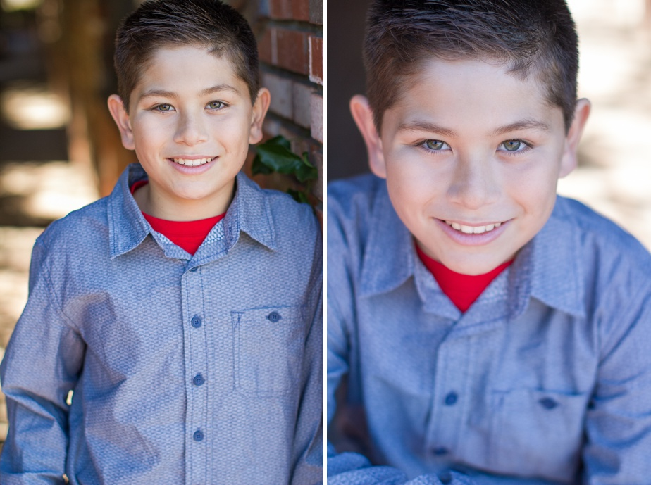 Children-Headshots_0246