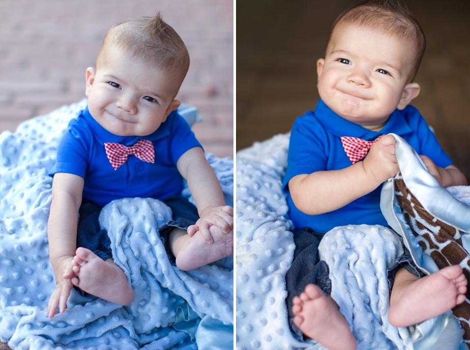 Baby-Headshots_0280