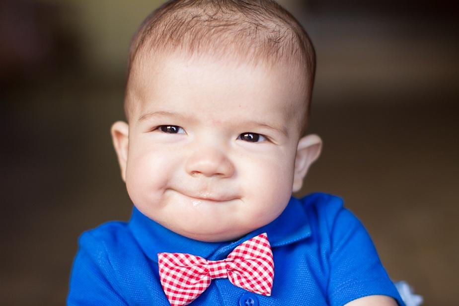 Baby-Headshots_0282