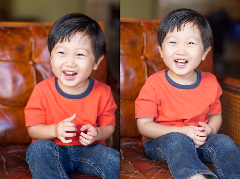 Children-Headshots-LA-Photographer_0038