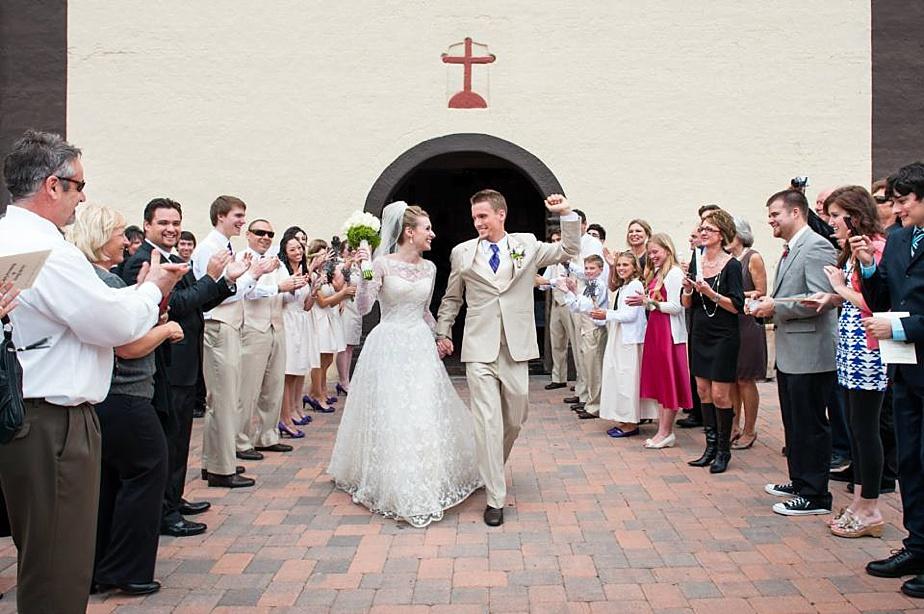 wedding_0071