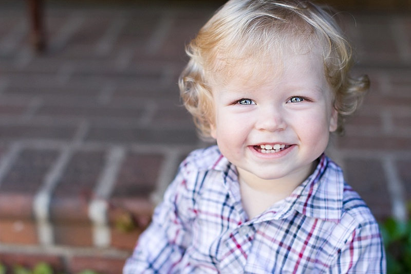 Baby-Headshots-Photography_0122