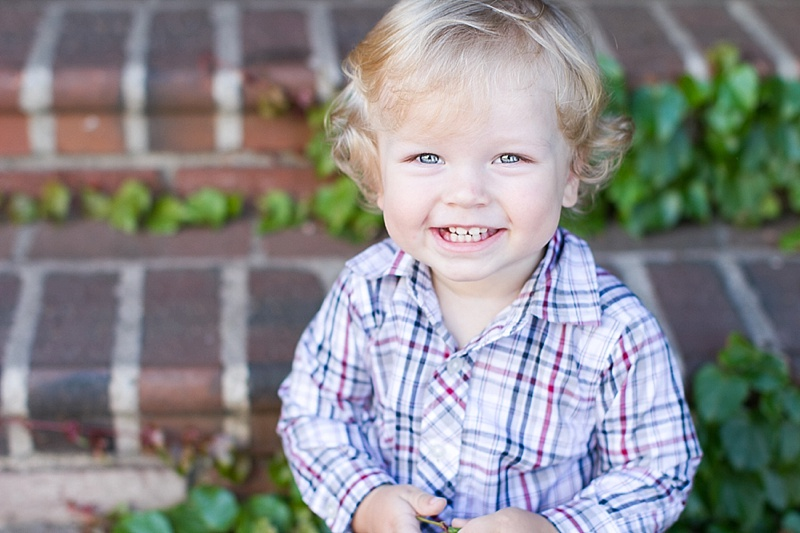 Baby-Headshots-Photography_0123