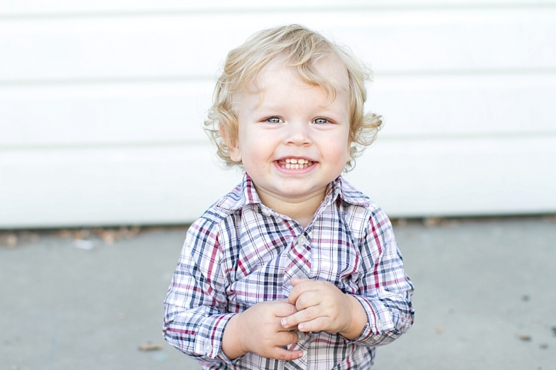Baby-Headshots-Photography_0131