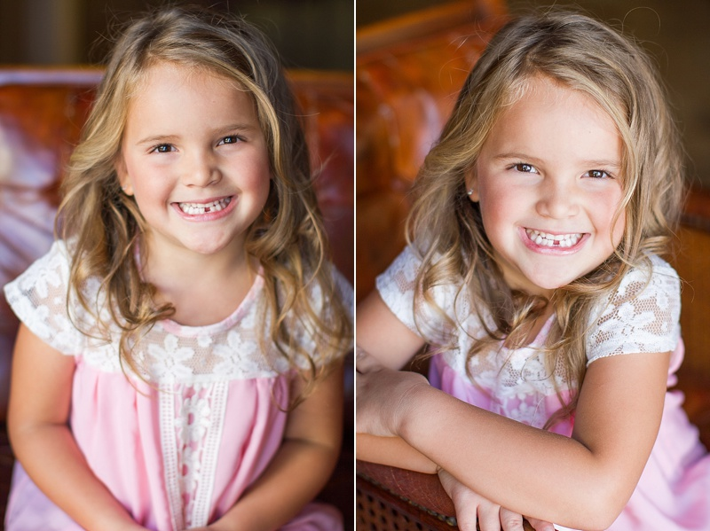 Children-Headshots_0095