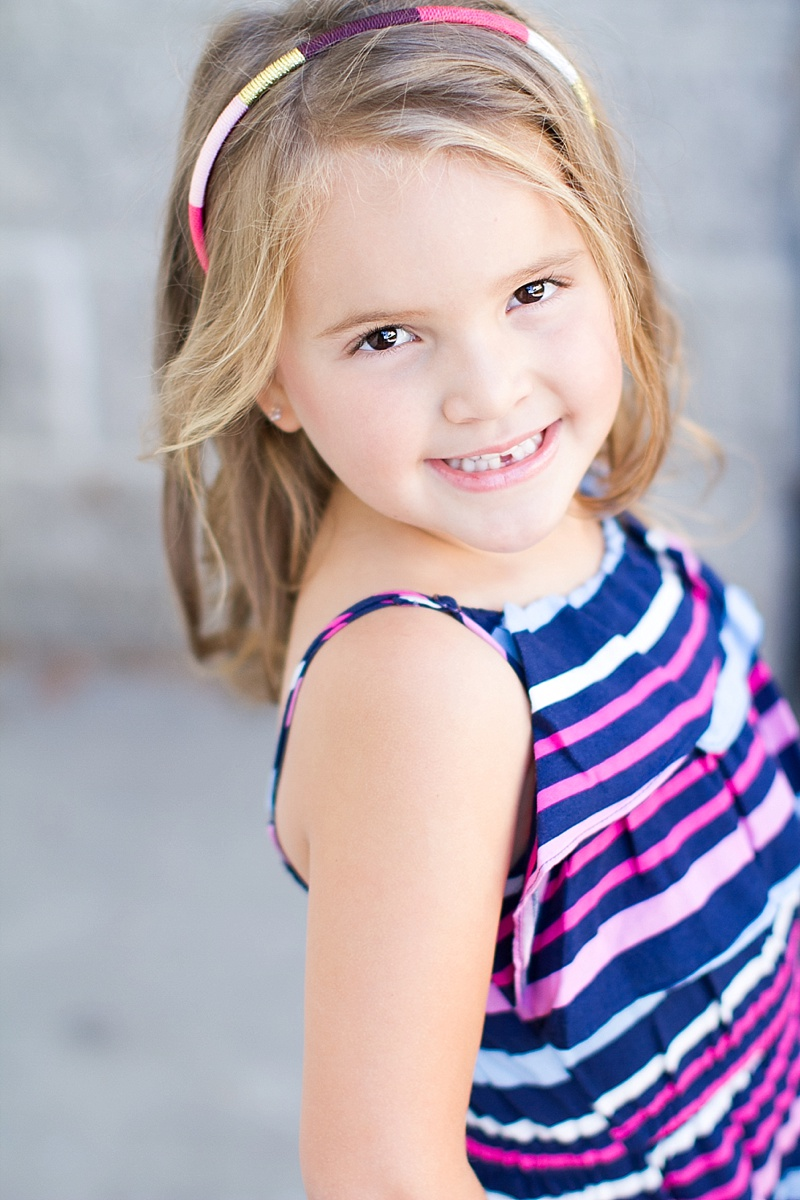 Children-Headshots_0108