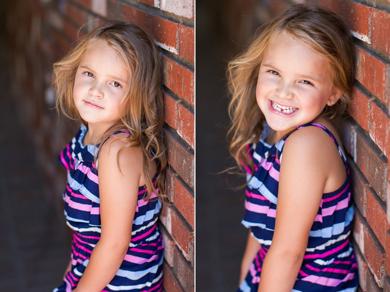 Children-Headshots_0112