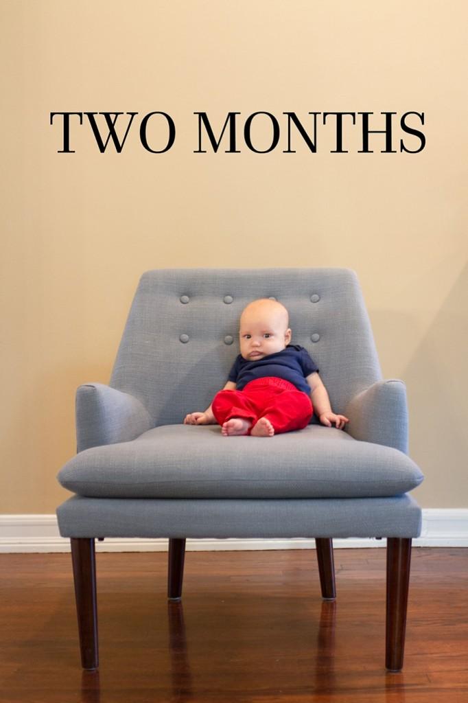 Noah is 2 Months_0394