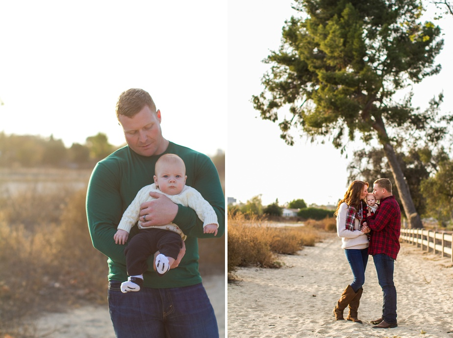 Family-Photographer-Los-Angeles_0003