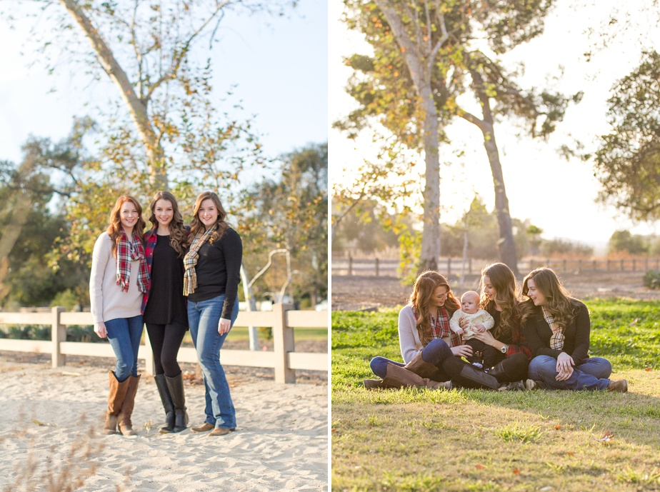 Family-Photographer-Los-Angeles_0013