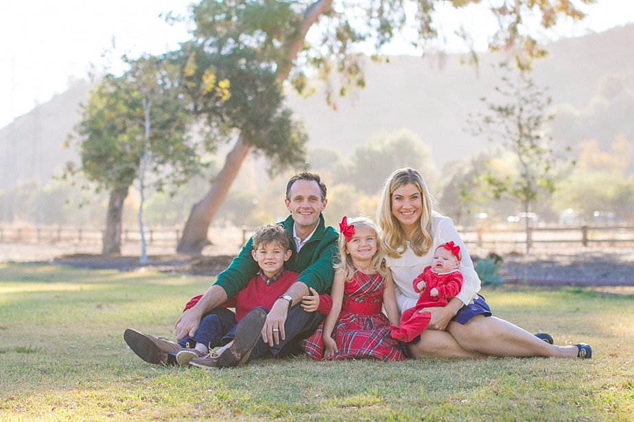 Family-Portrait-Photographer-Los-Angeles_0000