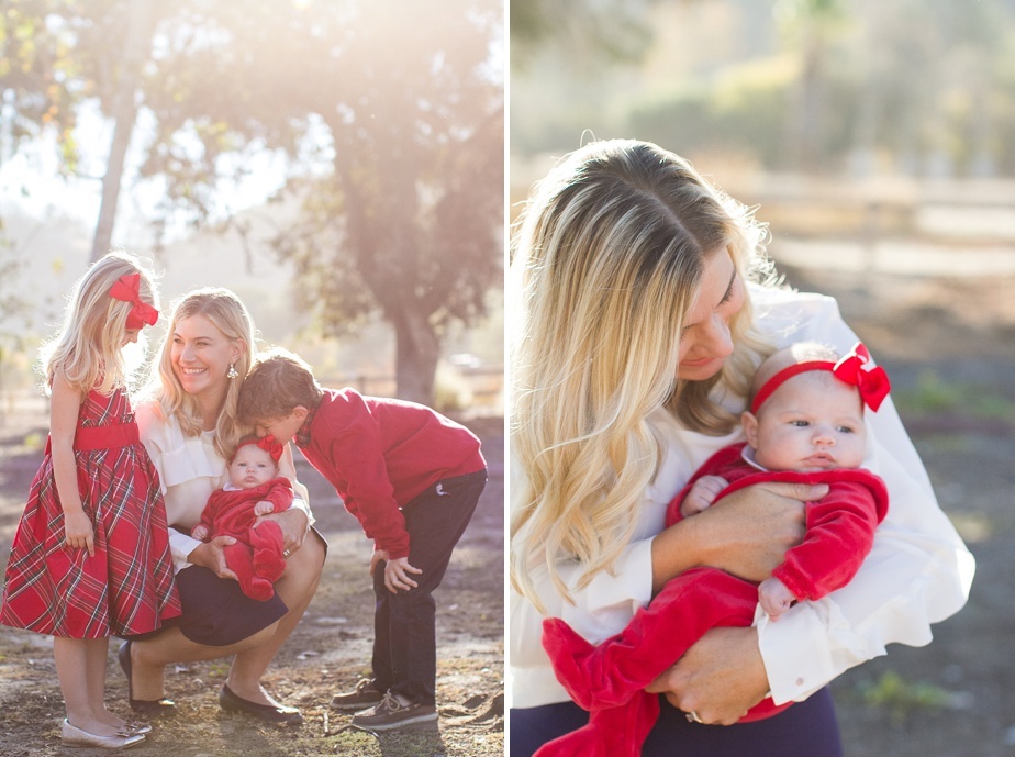 Family-Portrait-Photographer-Los-Angeles_0002