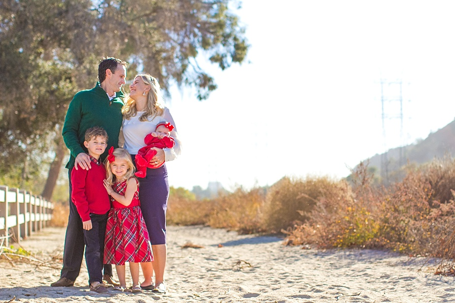 Family-Portrait-Photographer-Los-Angeles_0003