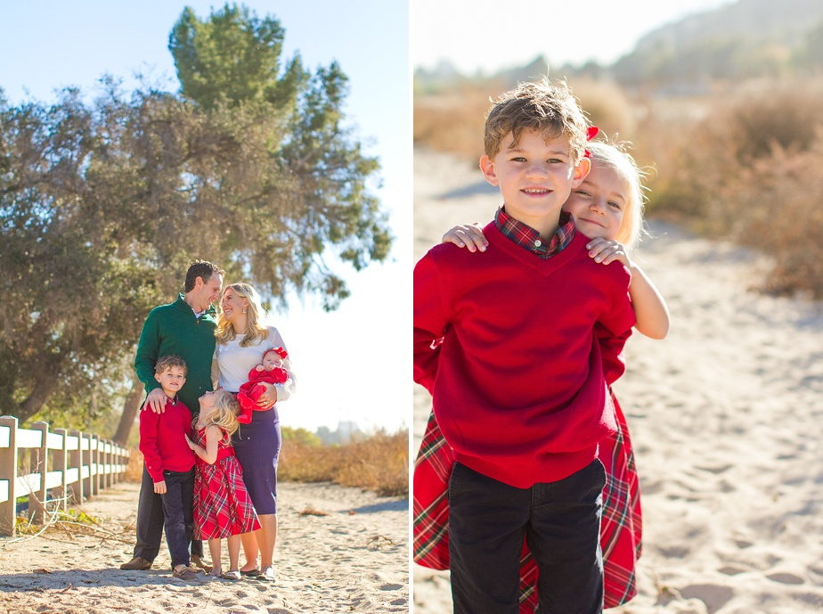 Family-Portrait-Photographer-Los-Angeles_0007