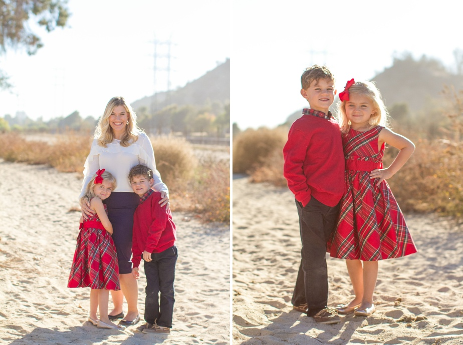 Family-Portrait-Photographer-Los-Angeles_0008