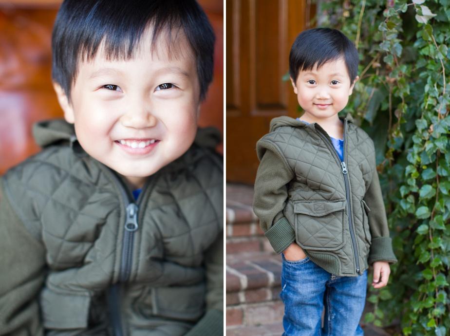 Children-Headshots-Los-Angeles_0035