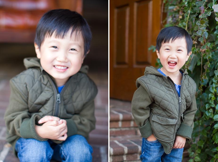 Children-Headshots-Los-Angeles_0036