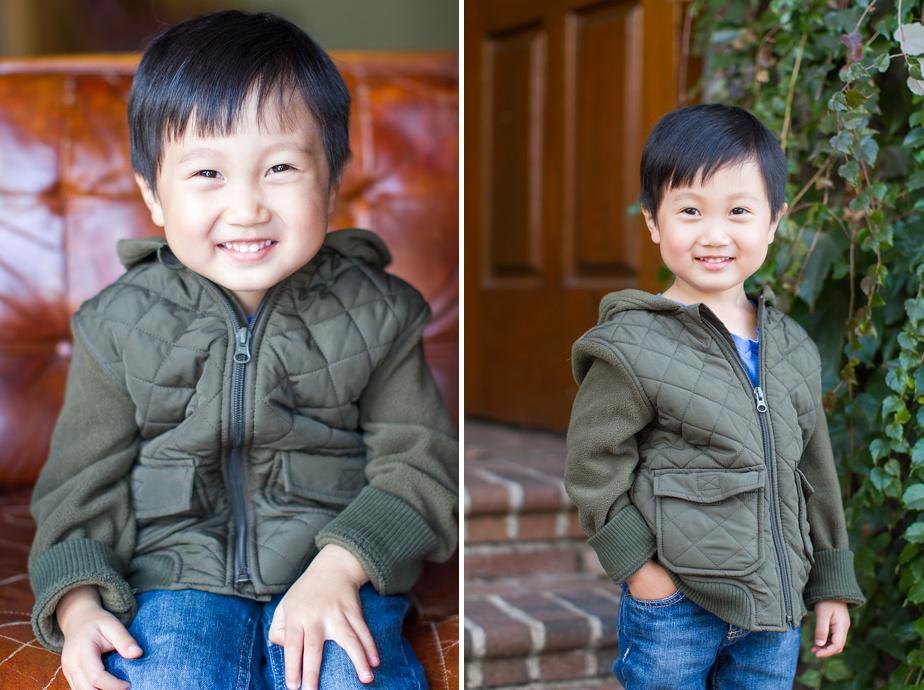 Children-Headshots-Los-Angeles_0037