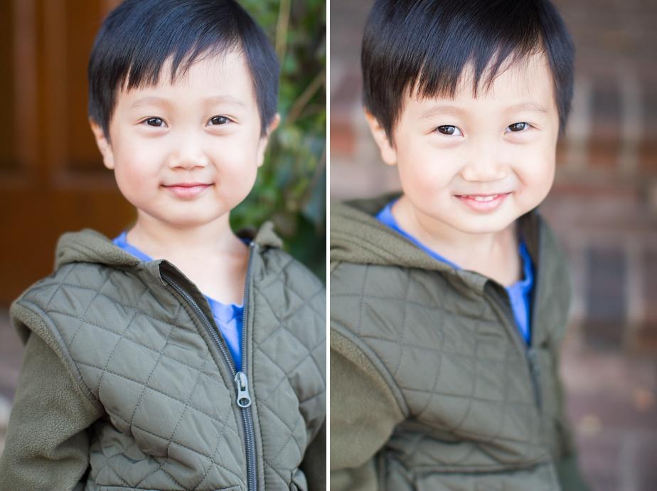 Children-Headshots-Los-Angeles_0038