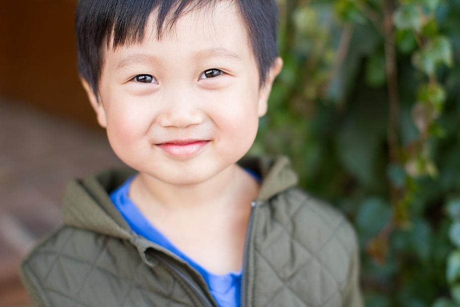 Children-Headshots-Los-Angeles_0039