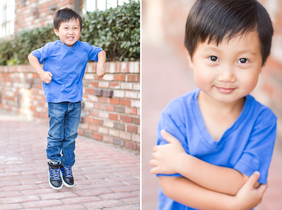 Children-Headshots-Los-Angeles_0040