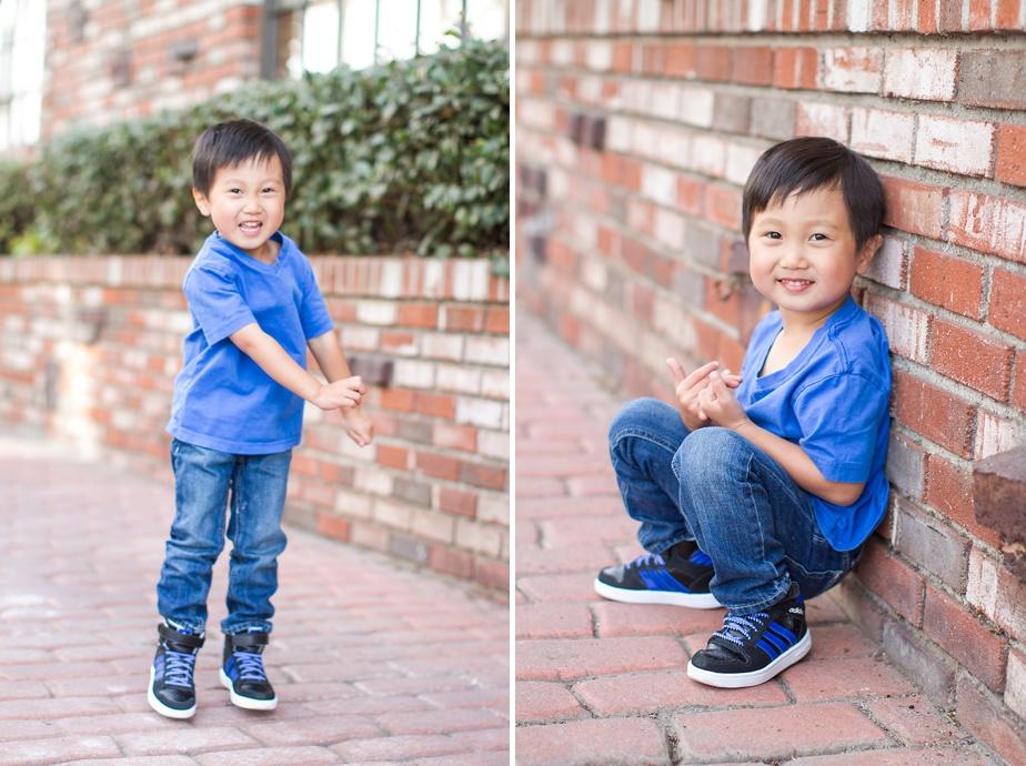 Children-Headshots-Los-Angeles_0041