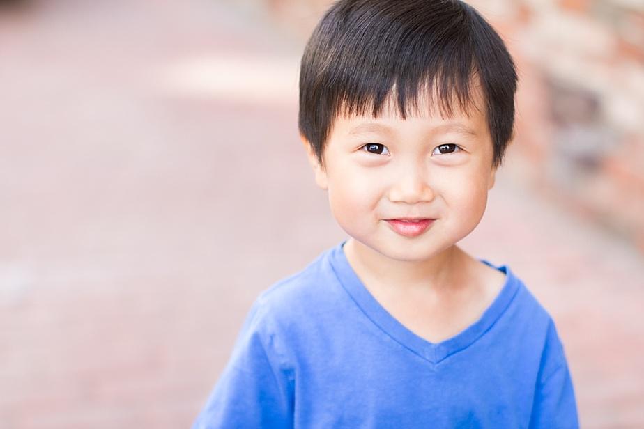 Children-Headshots-Los-Angeles_0042