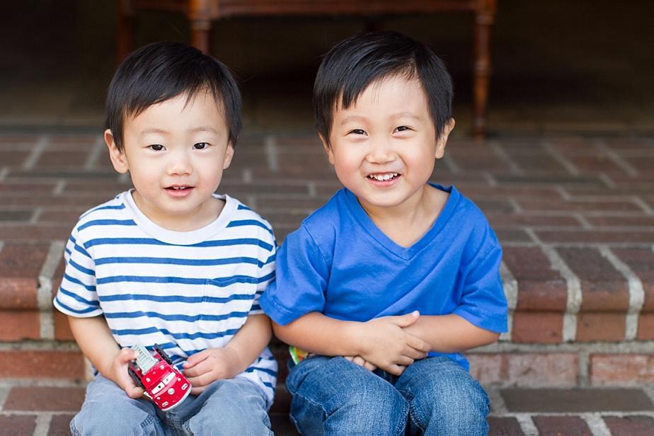 Children-Headshots-Los-Angeles_0043