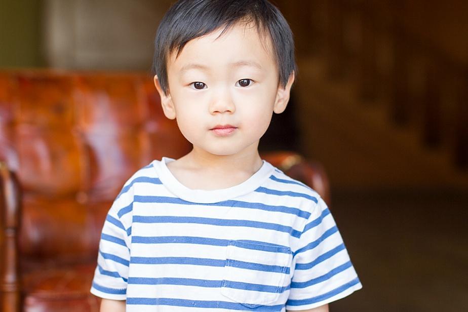 Children-Headshots-Los-Angeles_0045