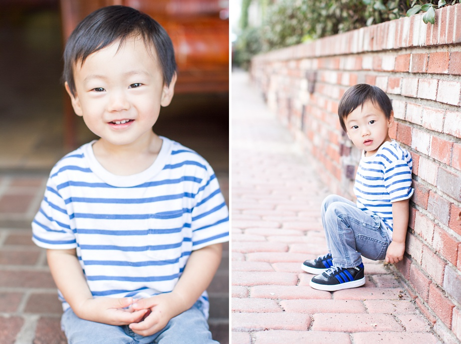 Children-Headshots-Los-Angeles_0047