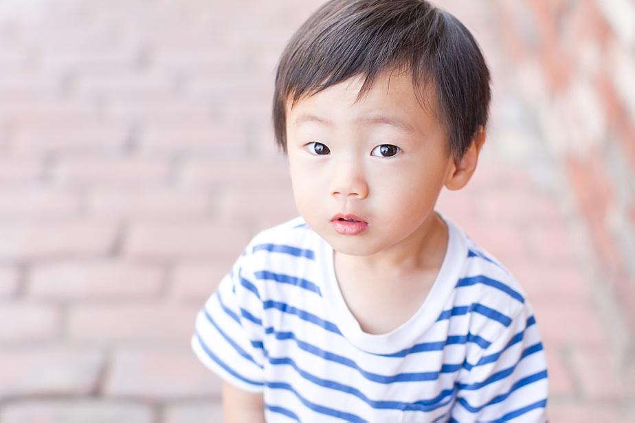 Children-Headshots-Los-Angeles_0049