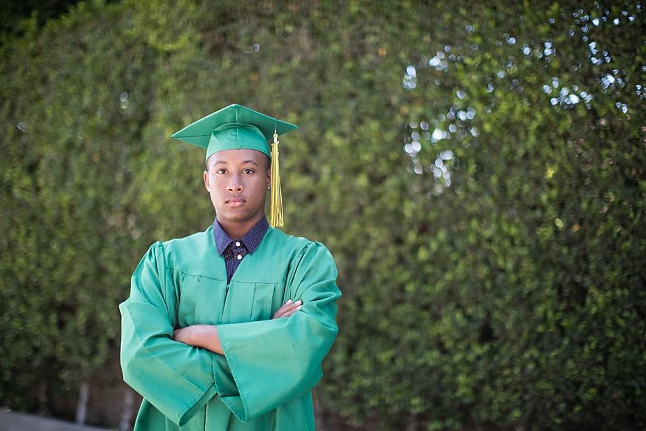 Graduation-Portraits_0114.jpg
