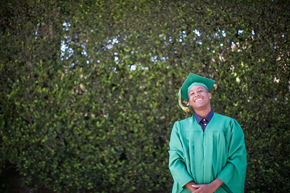 Graduation-Portraits_0113.jpg