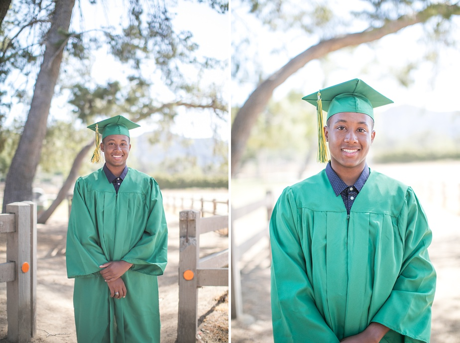 Graduation-Portraits_0112.jpg