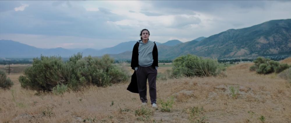 Emma Dear (2018)