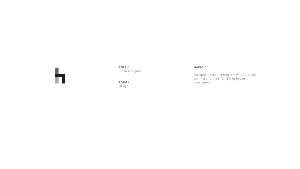 Intro_Havas.png