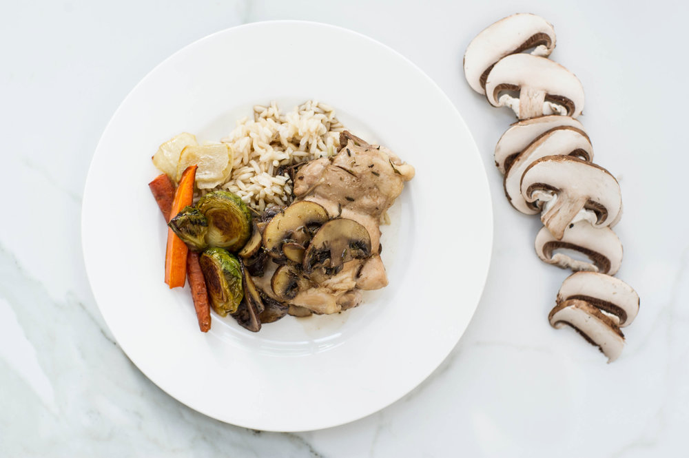 HH_10_Chickenwithmushrooms_01.jpg