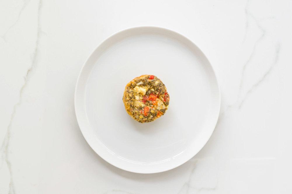 HH_10_Mediterranean style egg muffins_06.jpg