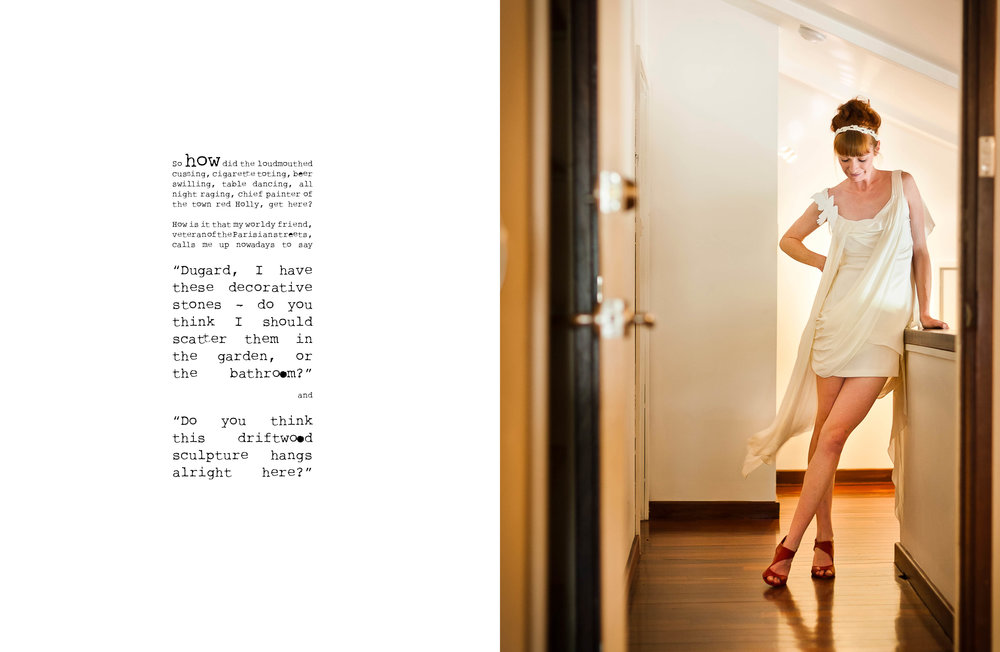 Holly Preview Mag17.jpg