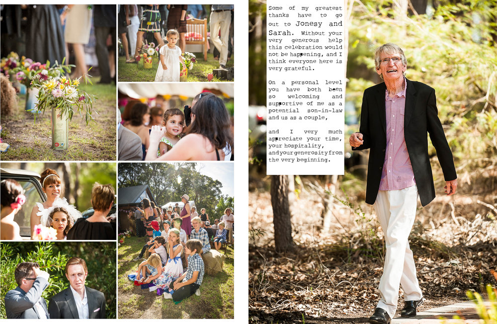 Holly Preview Mag24.jpg
