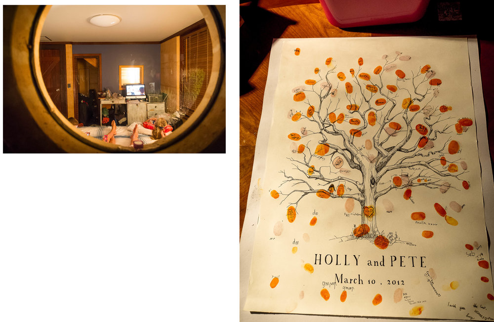 Holly Preview Mag94.jpg