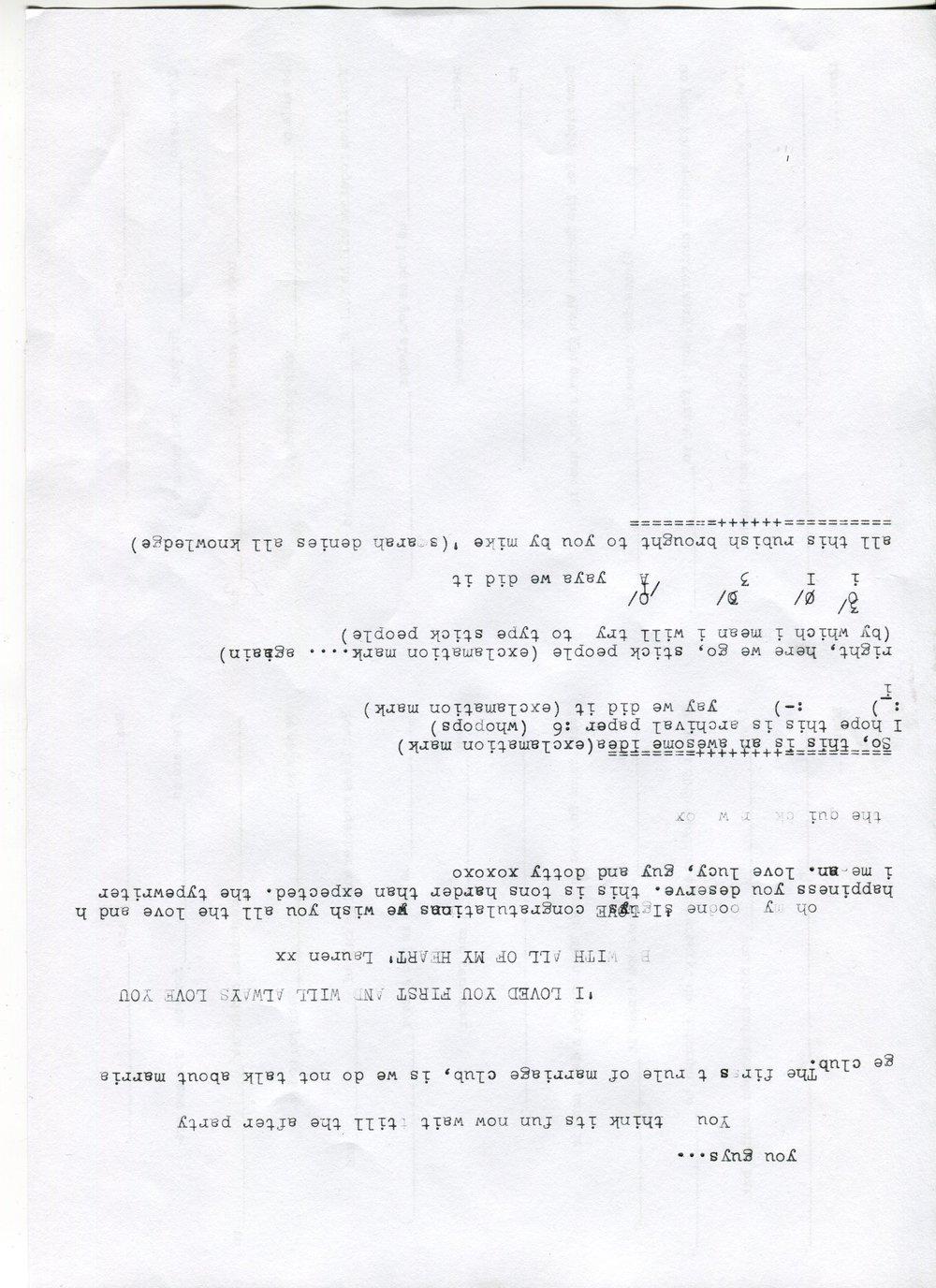Elise & Josh Typewriter2.jpg