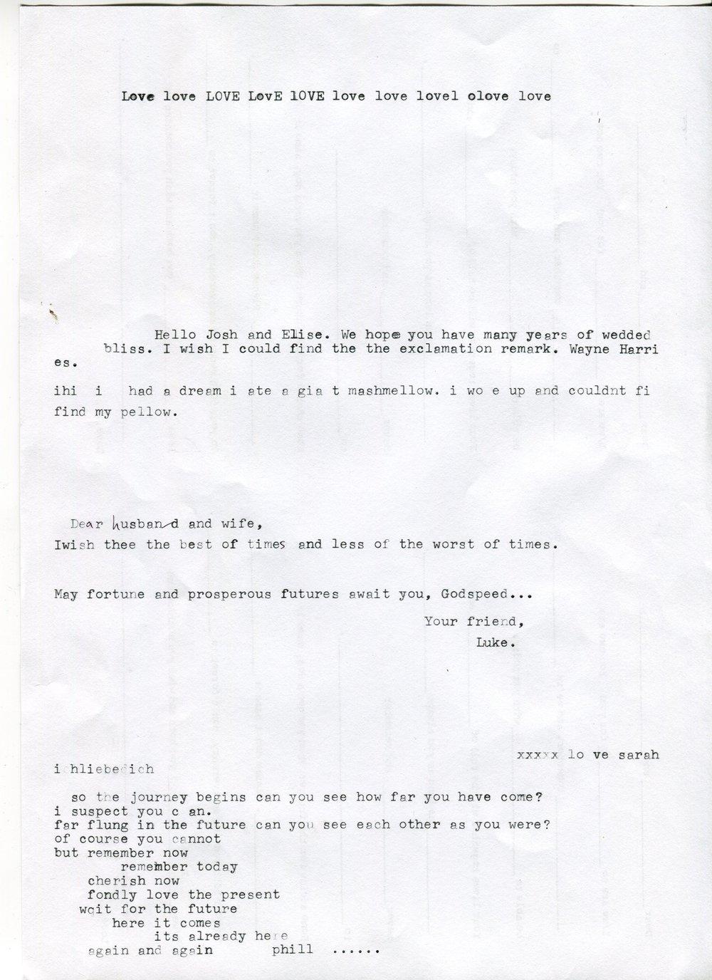 Elise & Josh Typewriter1.jpg